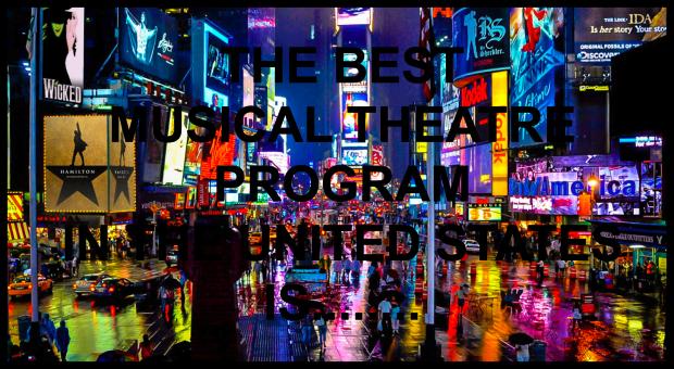 Best MT Program.png